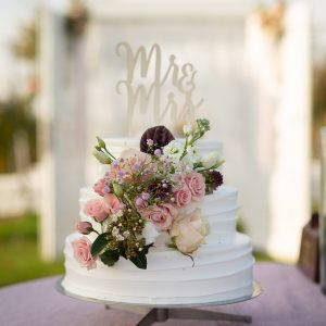wedding-4730224_1920